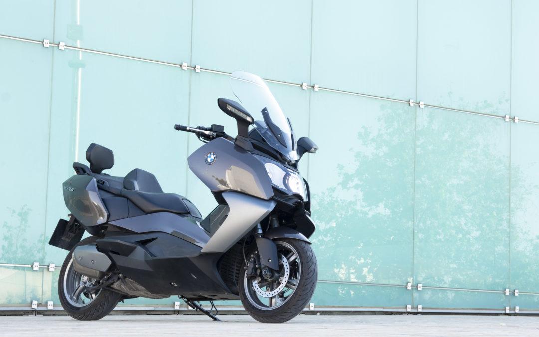 Trucos y consejos para vender tu moto